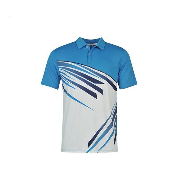 Digital / Sublimation Printing T-Shirt (Training Use